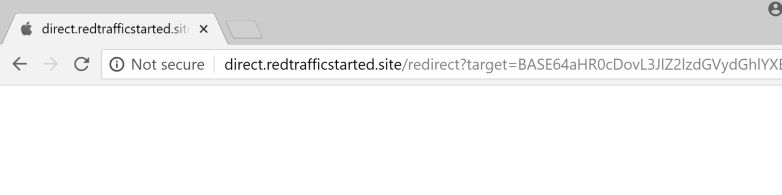 Direct.redtrafficstarted.site