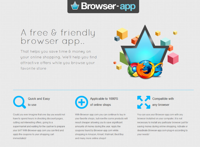 BrowsersAppProPlus