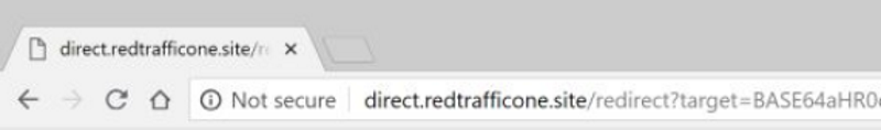 Direct.redtrafficone.site