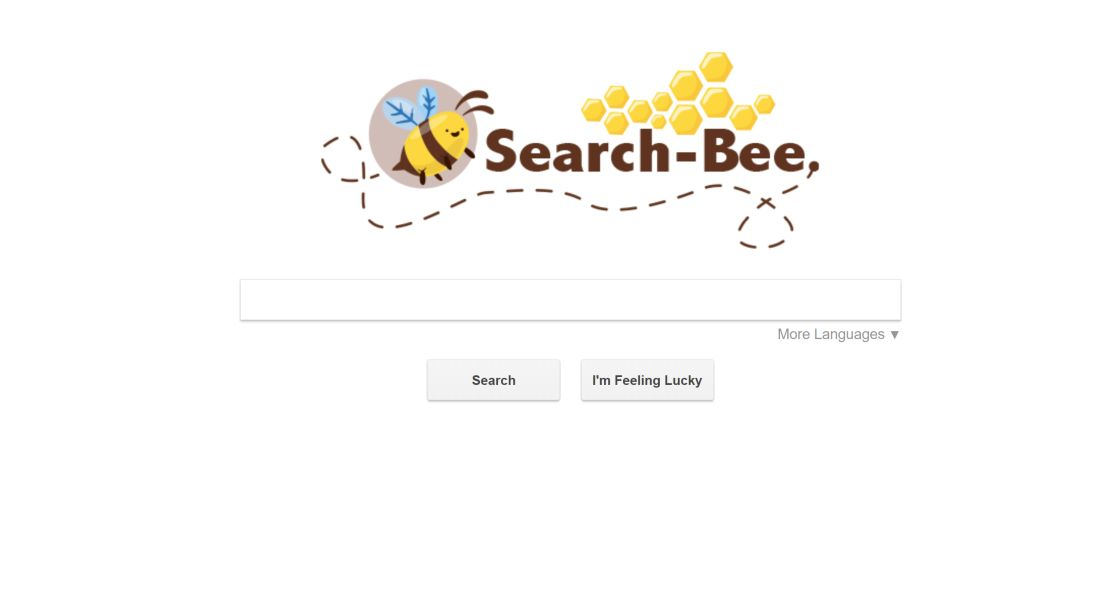 Search.search-bee.com