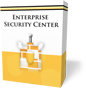 Enterprise Security Center