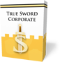 True Sword Corporate